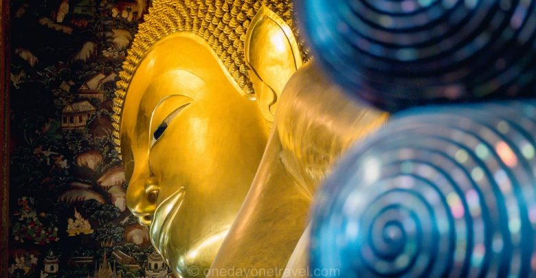 Photo of Visiter Bangkok : TOP 10 des visites incontournables à Bangkok
