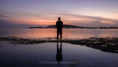 Photo of 3 semaines à Bali, Java et Gilis : Itinéraire de voyage en Indonésie en 5 étapes de rêve