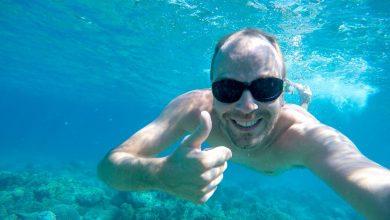 Photo of Conseils pour voyager à Bali et en Indonésie : Tout ce qu'il faut savoir, voir et faire