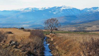 Photo of 15 bonnes raisons d'explorer les Pyrénées Catalanes en hiver