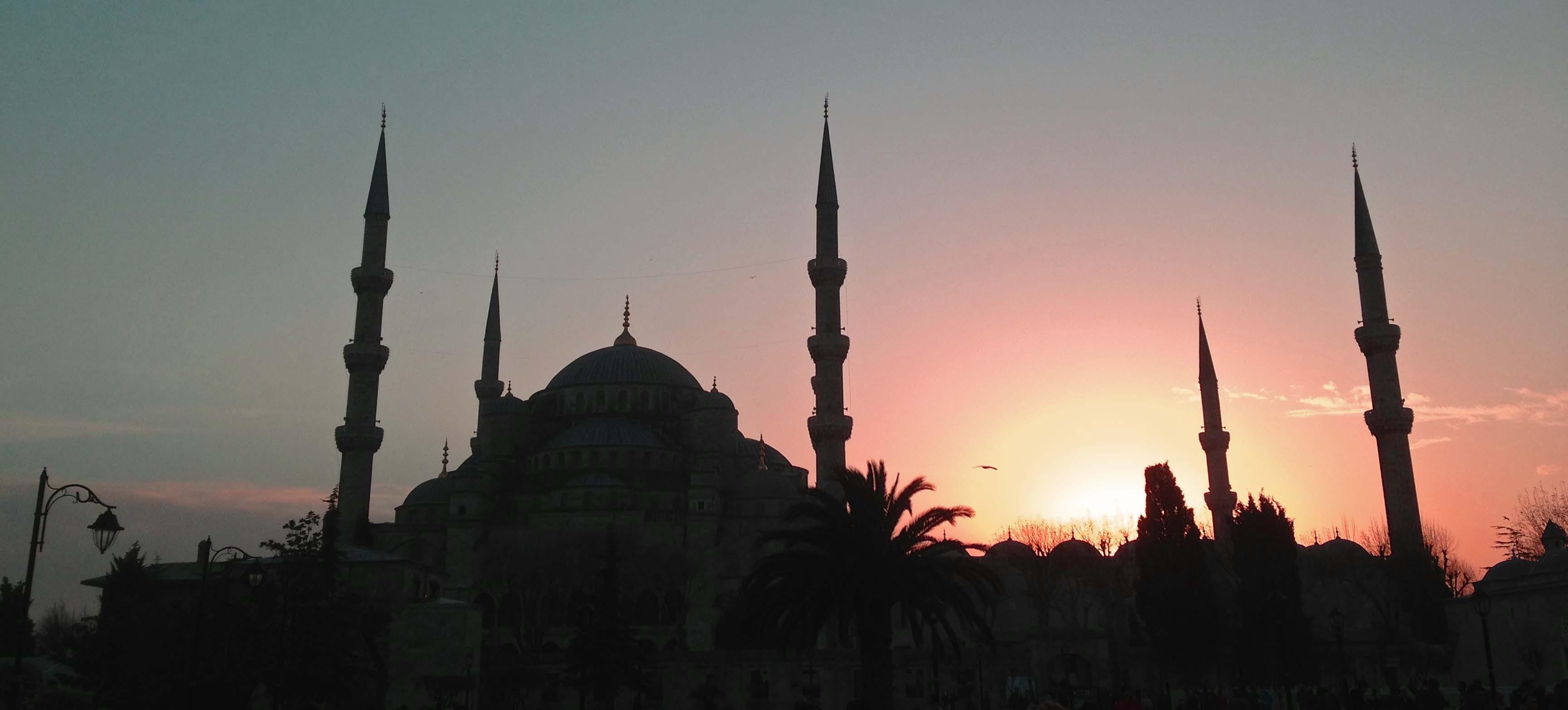 Istanbul site de rencontre gratuit un site de rencontre pour les 10 ans