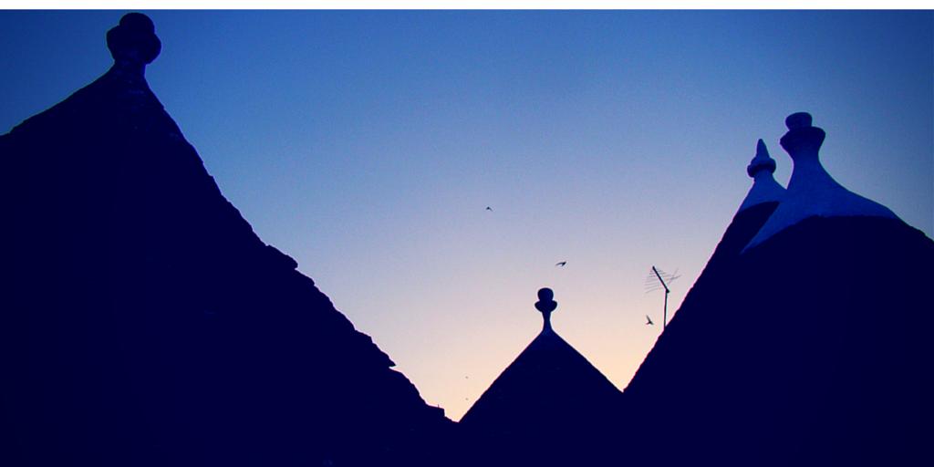 5 coups de coeur en italie du sud blog voyage
