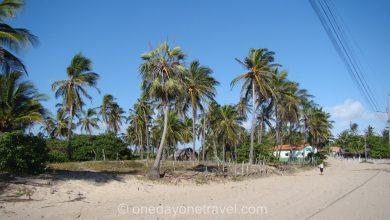Photo of Atins village coup de coeur de notre voyage au Brésil