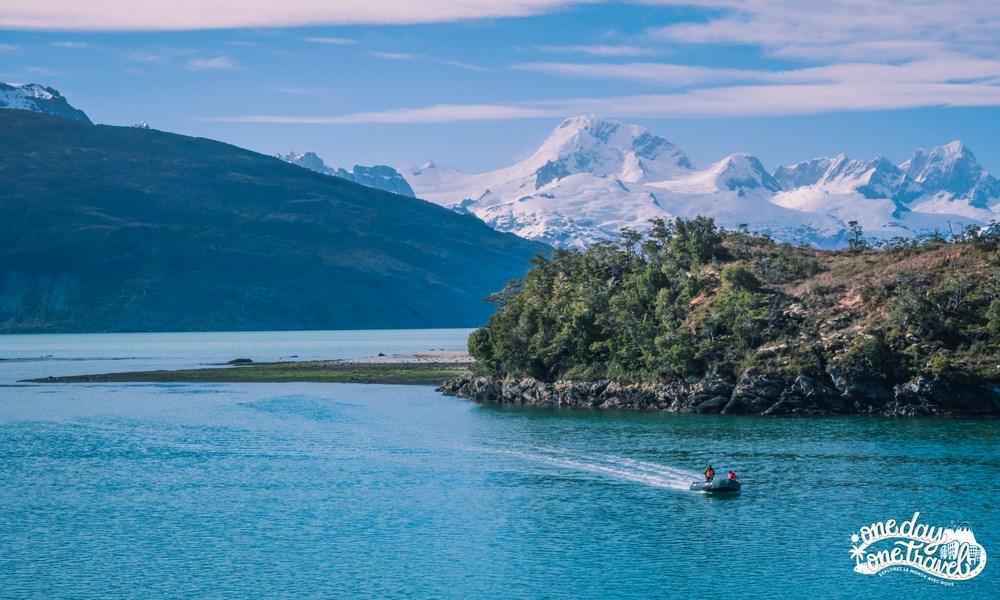 Australis croisière Patagonie 01