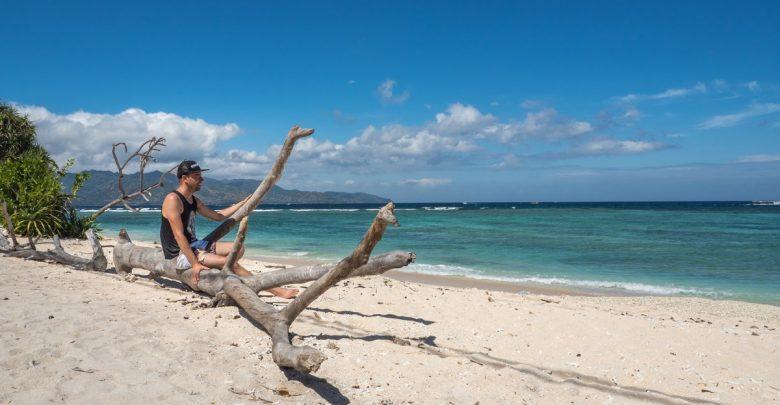 Photo of Conseils pour séjourner aux îles Gili : Tout ce qu'il faut savoir, voir et faire