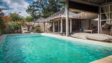 Photo of Où dormir à Bali ? Conseils sur des villas, guesthouses, resorts et hôtels testés