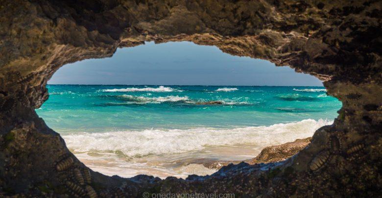 Photo of Les Bermudes, une destination de rêve au soleil encore méconnue