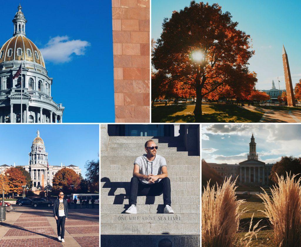Capitole-Denver-blog-voyage-OneDayOneTravel-1024x838