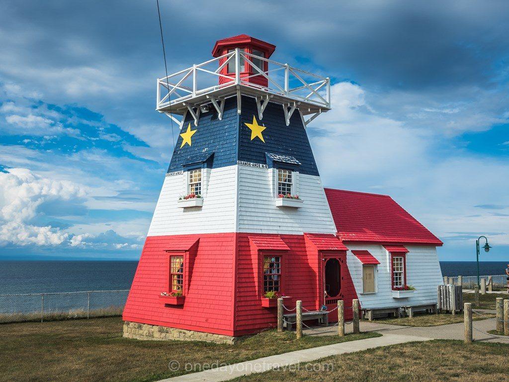 sites de rencontres Fredericton Nouveau-Brunswick datant d'un prisonnier ex