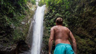 Photo of Un séjour de rêve sur l'île de Negros aux Philippines