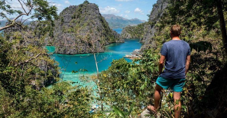Photo of Visiter Coron et explorer l'île de Coron en Island Hopping autrement