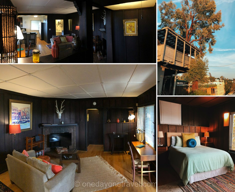 Cottage-West-Hollywood-à-louer-airbnb-bon-plan