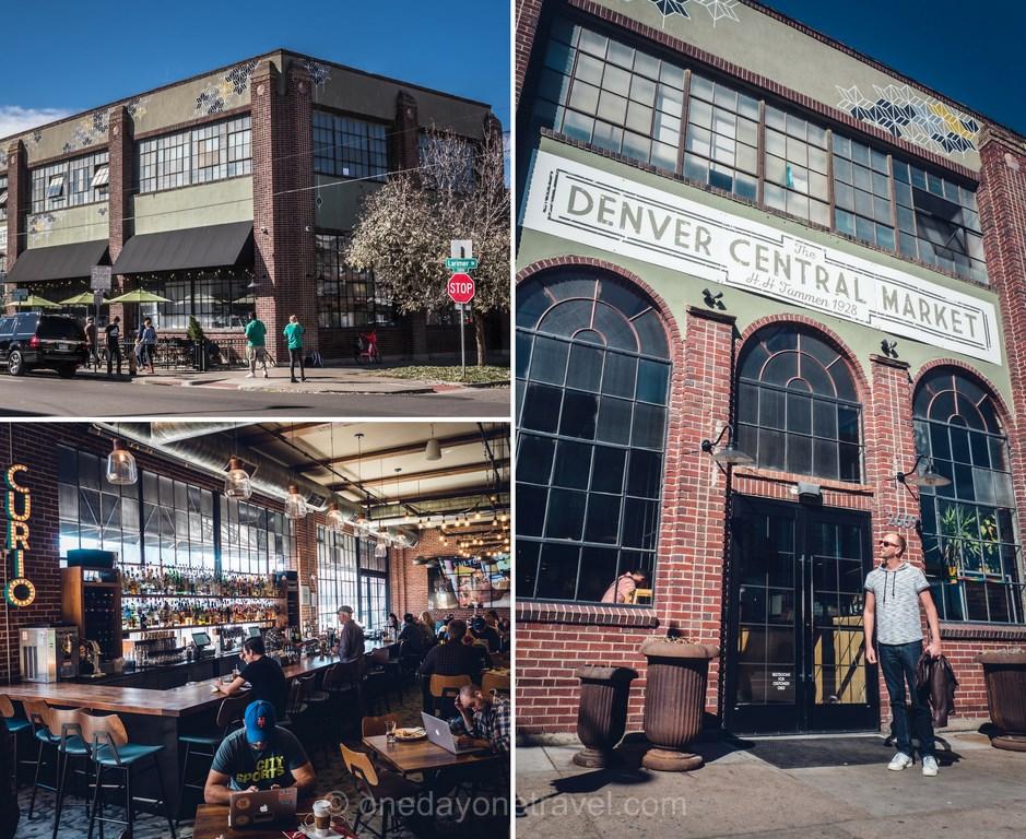 Denver-Central-Market-Visiter-Denver-blog-voyage