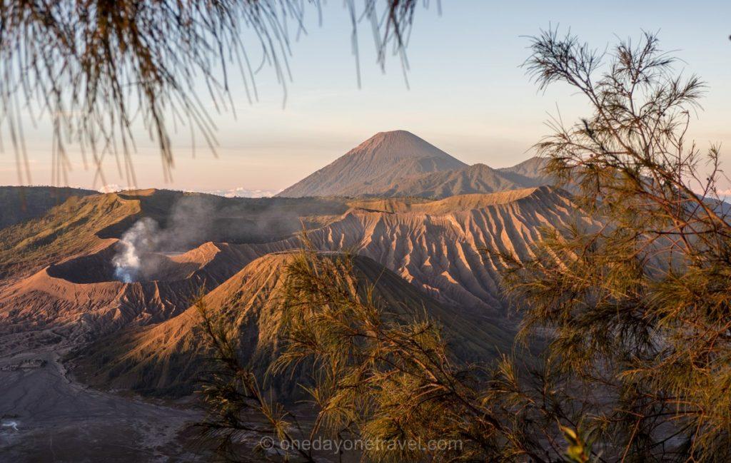 Sites touristiques incontournables Bali ile des dieux blog voyage