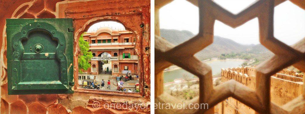 Jaipur sites de rencontre qui est Gigi de Shahs datant
