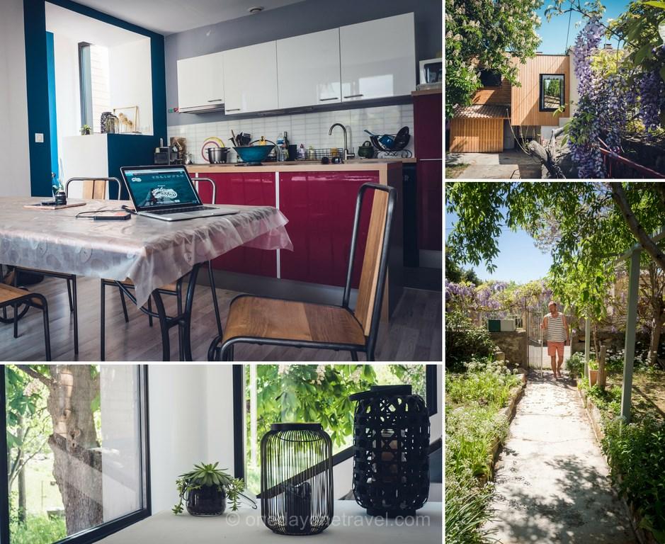 Home Exchange echange maison camargue