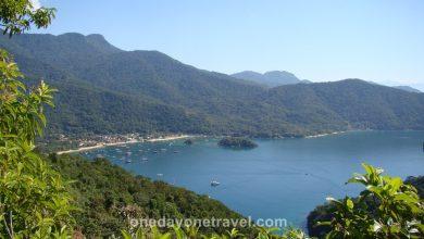 Photo of Top 10 des plus belles îles du Monde par OnedayOnetravel