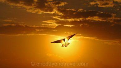 Photo of Itinéraire à Bali, Lombok & Gilis en 8 étapes de rêves par OnedayOnetravel