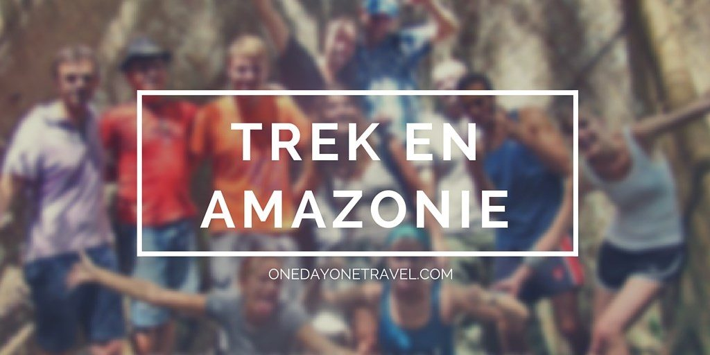 Jamaraqua Tapajos Amazone blog de voyage