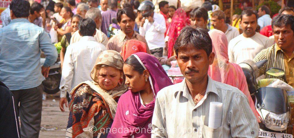 De Carnet En Jodhpur Pour Voyage Conseils Et Inde Visiter Yfgb6v7Iy