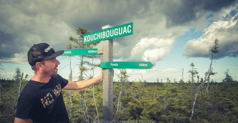 Photo of Comment visiter le Canada quand on ne parle pas bien anglais ?