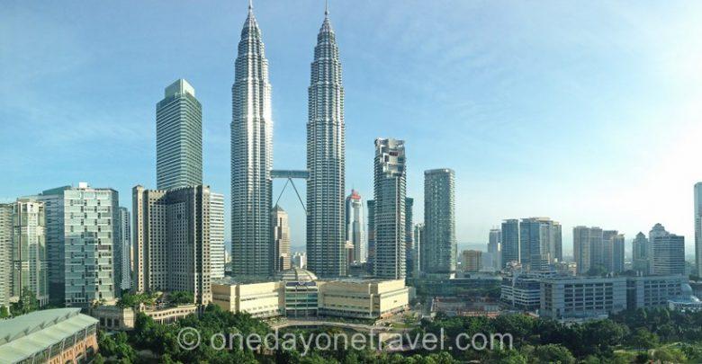 Photo of TOP 5 des visites incontournables à Kuala Lumpur en Malaisie