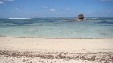 Photo of Kuta Lombok, village paisible aux magnifiques plages [Etape 06 – Bali, Lombok & Gilis]