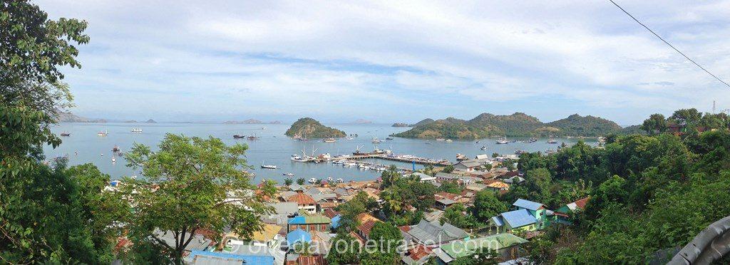 Labauan Bajo blog voyage 08