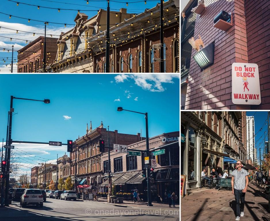 Larimer-street-et-square-Visiter-Denver