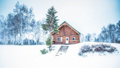 Photo of Les Laurentides en hiver : La région du Québec où profiter des joies de l'hiver au Canada