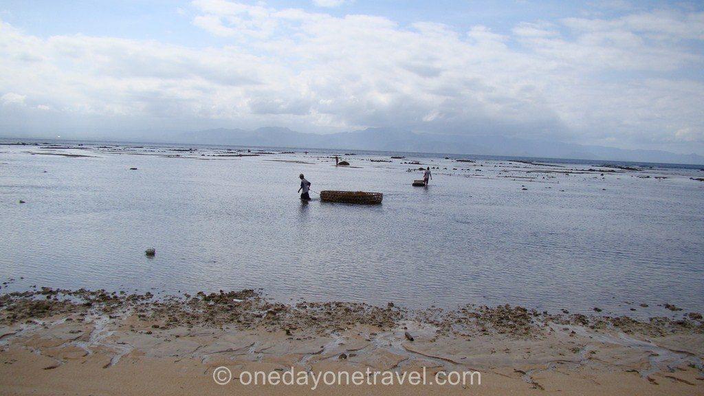 Lembongan Bali Voyage OneDayOneTravel