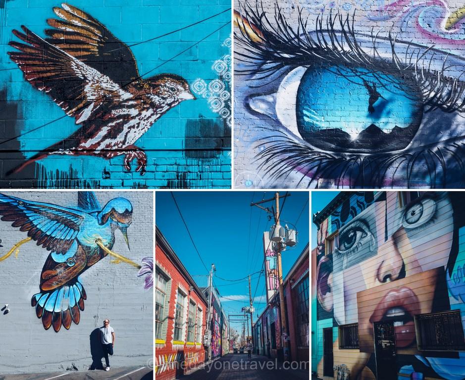 Murales-street-art-Denver-quartier-RiNo