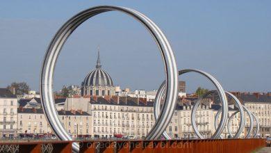 Photo of Visiter Nantes : Conseils, bons plans et City Guide
