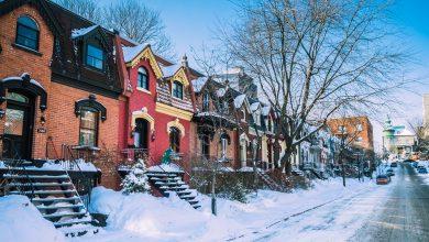 Photo of Visiter Montréal pour la première fois : TOP visites, conseils et bons plans