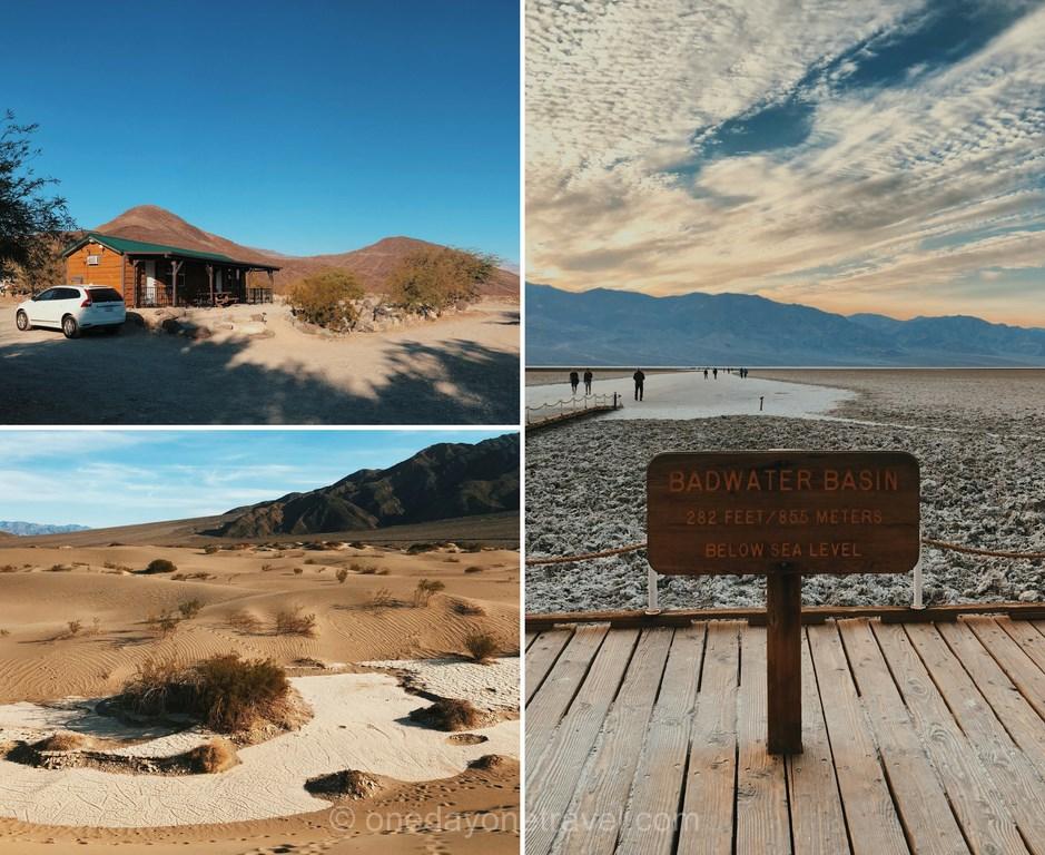 Panamint-Springs-Death-Valley-et-ses-alentours