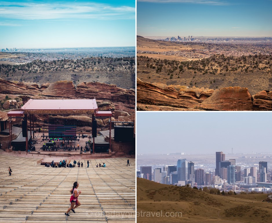 Red-Rocks-Amphitheatre-Visiter-Denver