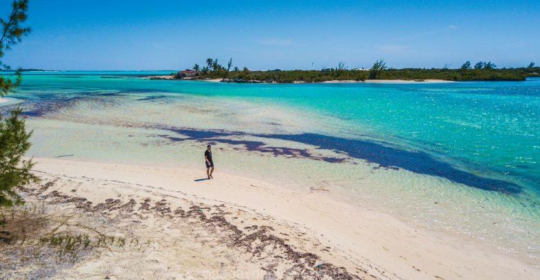 Photo of Visiter l'île de San Salvador aux Bahamas en 10 étapes
