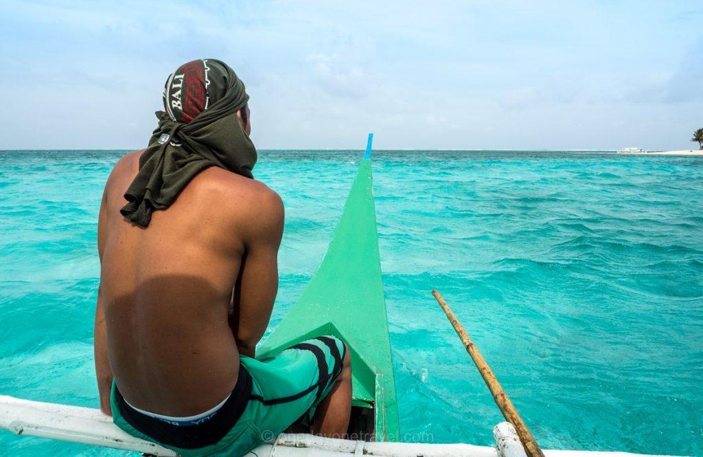 Siargao Philippines blog voyage OneDayOneTravel