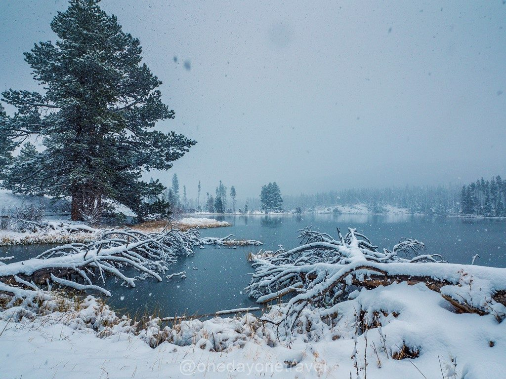 Sprague-lake-sous-la-neige