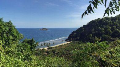 Photo of Séjour à Tumbak Sulawesi : Guide de voyage insolite
