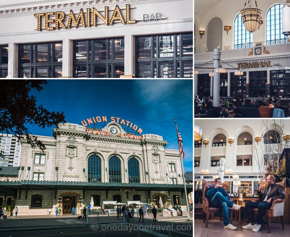 Union-Station-Visiter-Denver-blog-voyage