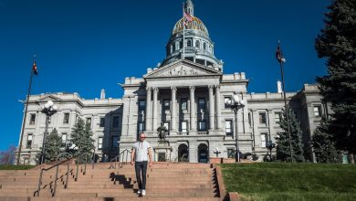 Photo of Visiter Denver pour la première fois : Conseils et astuces