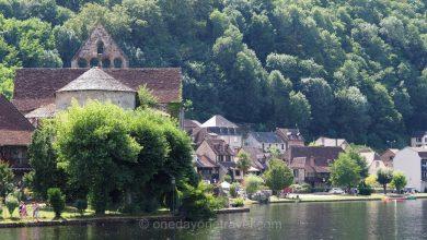 Photo of Nos sites naturels et villages préférés à voir en Limousin