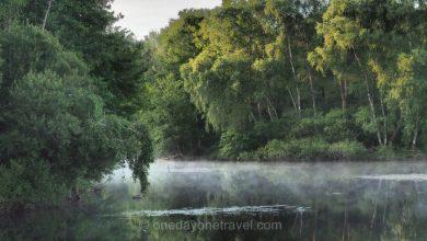 Photo of Visiter le Limousin : petit guide pratique avec conseils et bons plans