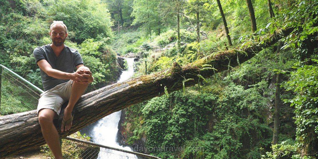 cascades gimel richard blog voyages