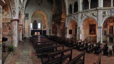 Photo of TOP 15 des visites et activités à Bergame en Italie