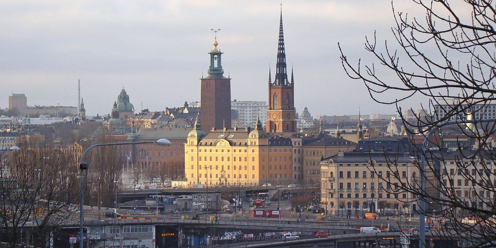 gamla stan soleil stockholm blog voyage new