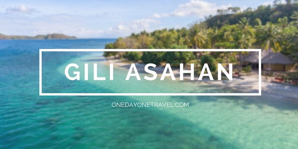gili asahan blog voyage indonésie bali lombok