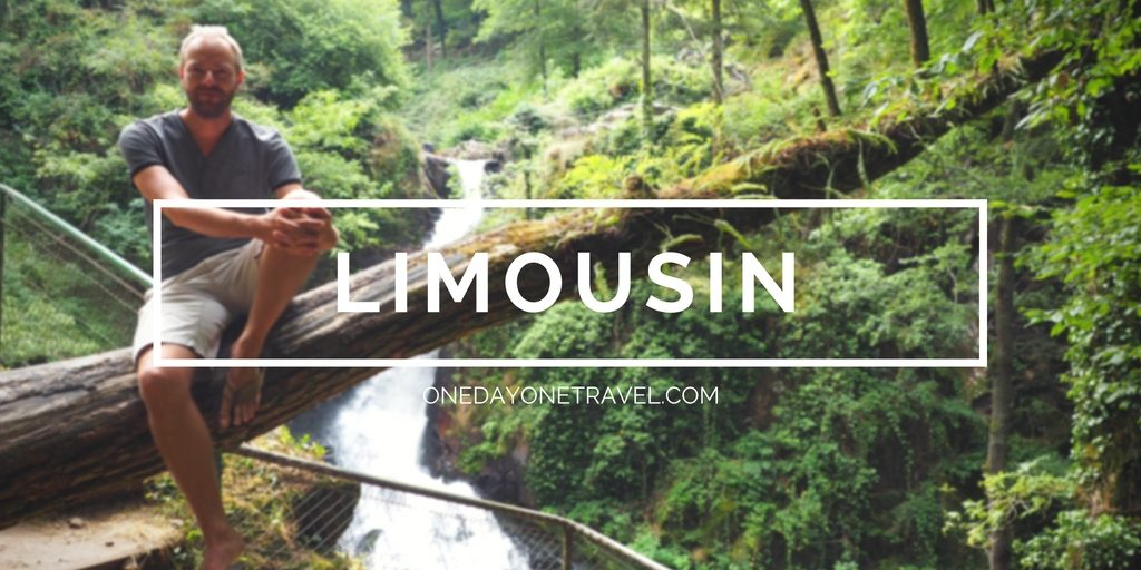 guide limousin blog voyages