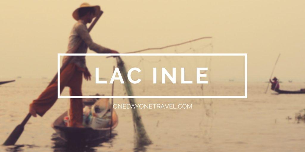 lac inle blog voyage Birmanie Myanmar